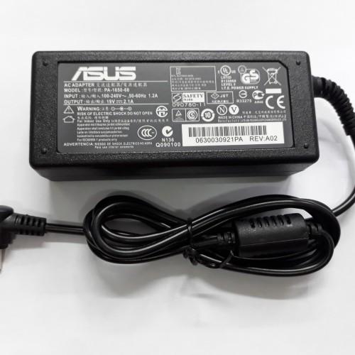 Foto Produk Adaptor Charger Asus Eee PC 1015 1015B 1015BX 1015CX 1015P 1015T X101 dari Media Accesories Official