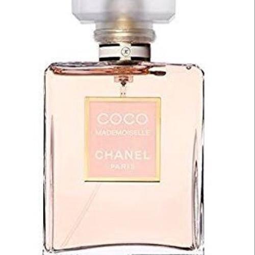 Foto Produk parfum original chanel coco mademoiselle edp 100ml dari Panavox