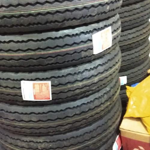 Foto Produk Ban Truck / Truk Bridgestone 700-16 (MRD) dari EKA JAYA OTOPARTS