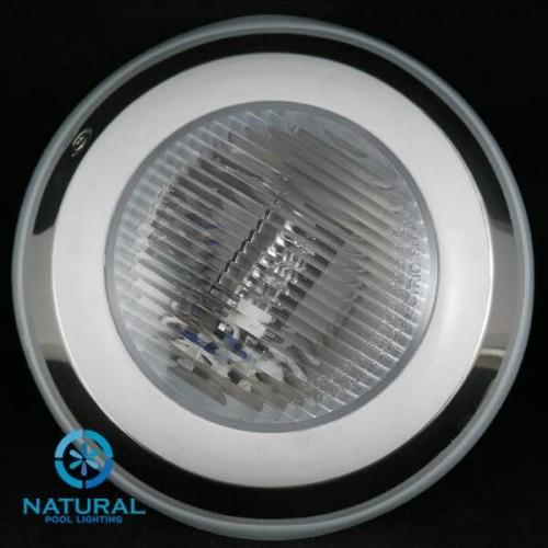 Foto Produk Lampu kolam H200 halogen dari Multi Daya