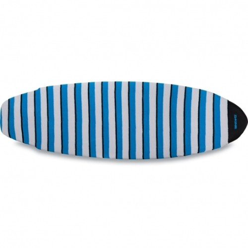 "Foto Produk DAKINE 5'2"" KNIT SURF BAG-HYBRID dari Amplitude"