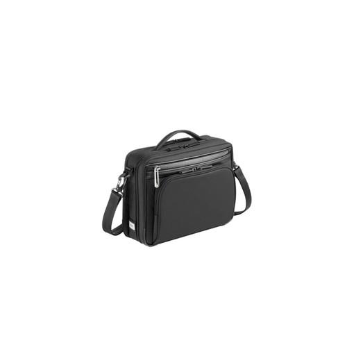 Foto Produk ace. Japan Flex Lite Fit Shoulder Bag / Tas Selempang Jepang (54555) dari Ace Japan Luggage