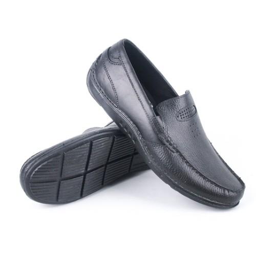 Foto Produk Sepatu pantofel Karet ATT SAB 355 - 41 dari redshroom