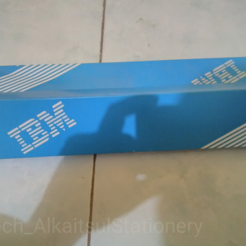 Foto Produk Pita Passbook IBM A - 03 dari Moch_AlkaitsulStationery