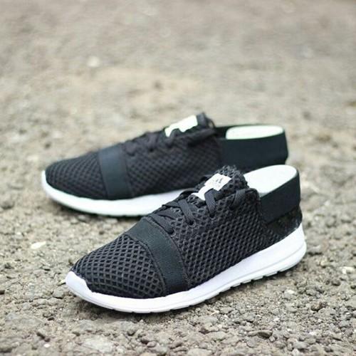 Sepatu Adidas Neo Element Refine