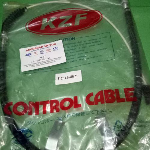Foto Produk Kabel rem tangan ford laser disc kanan dari Anugerah Motor98