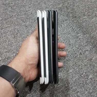 Foto Produk Samsung Galaxy Note Edge 4g Lte Fullset Second Like New Free Ongkir dari Pisces Phone Shop