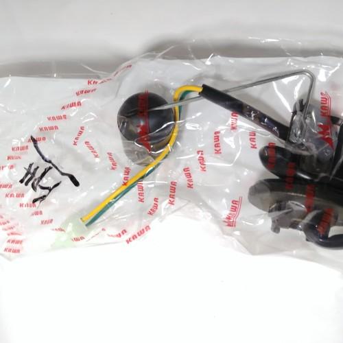 Foto Produk Pelampung Tangki & Pelampung Bensin Supra X 125 & Karisma  Good Qualit dari Lestari Motor 2