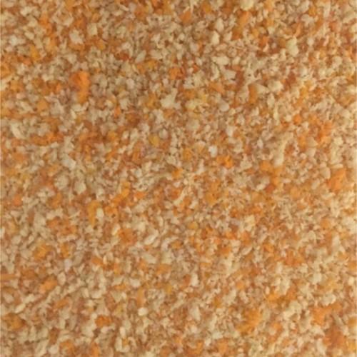 Foto Produk Tepung roti / tepung panir / breadcrumb / panko 1 sak dari MM Teknik
