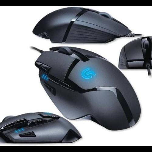 Foto Produk (New Product!!) Logitech G402 Gaming Mouse .... dari Dina Kids