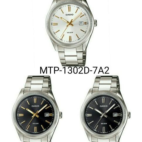 Foto Produk MTP 1302D-7A2 dari Casio Original