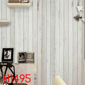 Foto Produk W51 Wallpaper Sticker Kayu Putih uk. 45cm x 10m dari Elyzavita San