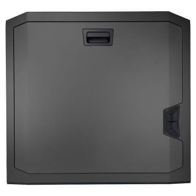 Foto Produk Casing EVGA DG-87 (Full Option Amazing Gaming Case) dari Demand Computer