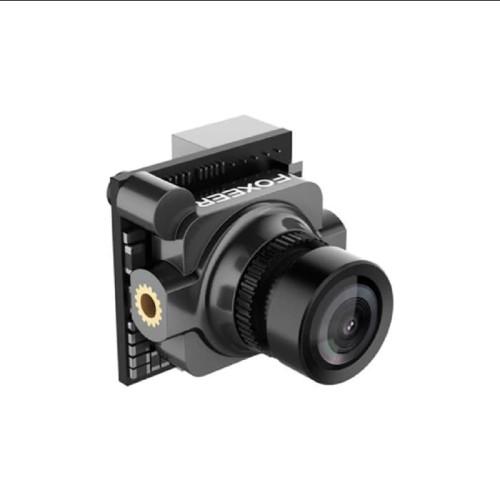 Foto Produk Foxeer Arrow Micro Pro 600TVL FPV Camera 2.1mm lens with OSD dari IndoWebstorecom