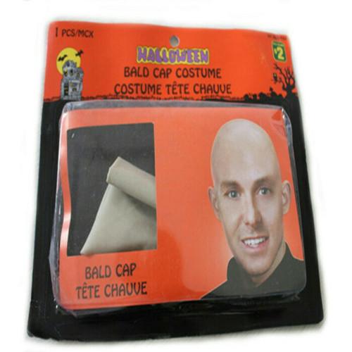 Foto Produk Wig Botak Palsu dari Efendy Online Shop