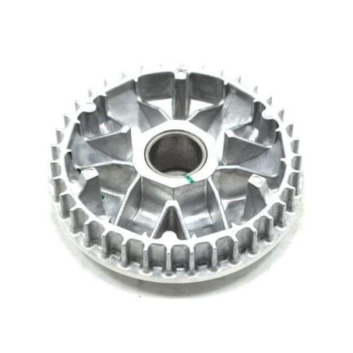 Foto Produk Face Comp Movable Drive (Rumah Roler) (22110K44V00) dari Honda Cengkareng