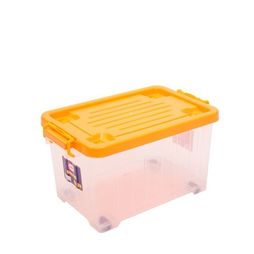 Foto Produk BOX CONTAINER SHINPO CB 30 dari Asia Indah