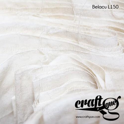 Foto Produk Kain Belacu/Blacu L150 dari Craftgue
