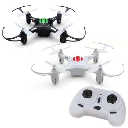 Foto Produk Drone Termurah JJRC H8 Mini Original 100% dari MyDroneJKT