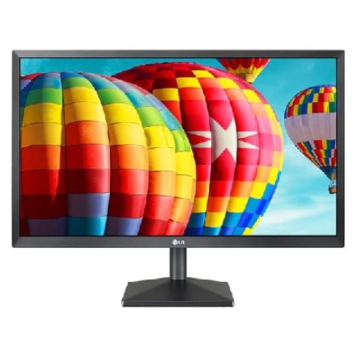 """Foto Produk Monitor LED LG 24MK430 IPS Full HD 24"""" 75hz dari tokoJBC"""