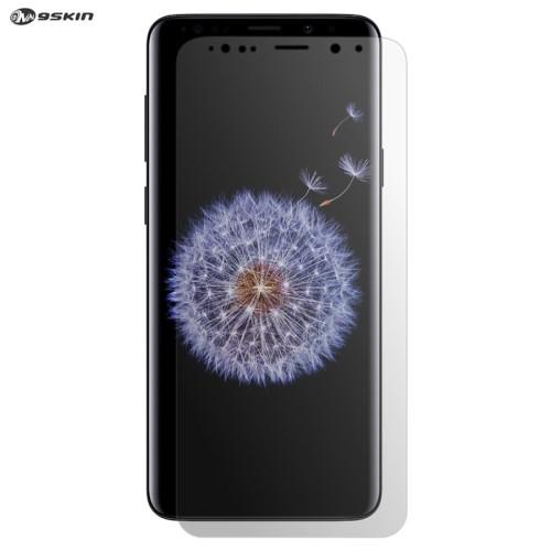 Foto Produk 9Skin - Matte Guard Back & Screen Protection Samsung S9+ Plus dari 9Skin Premium