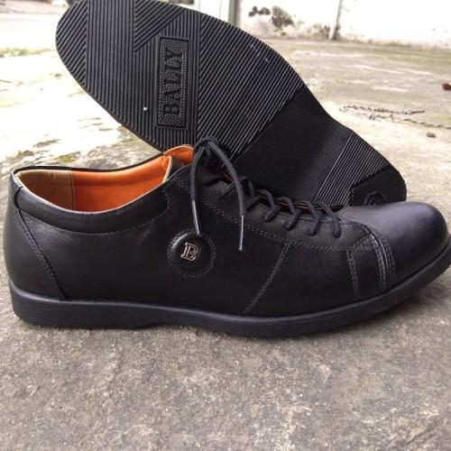 Foto Produk sepatu kulit pria bally dari SILITONGA SPORT