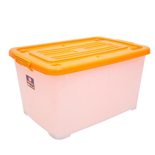 Foto Produk Box Container Sprinter CB 82 SIP 146 dari sukses makmur plast