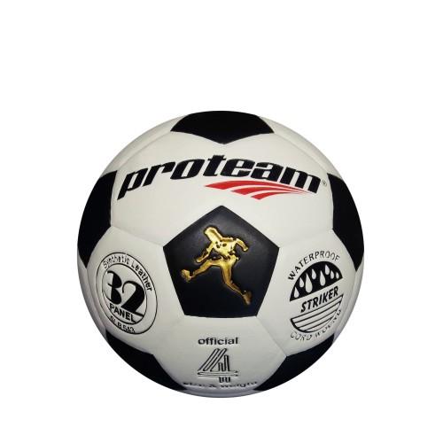 Foto Produk Proteam Bola Soccer Striker Size 4 dari Proteam Indonesia