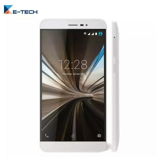 """Foto Produk Coolpad Porto S 5.0"""" Android 5.1 2000mAh 8MP Cam Cellphone MTK6735P Qu dari GNFALS Shop2"""