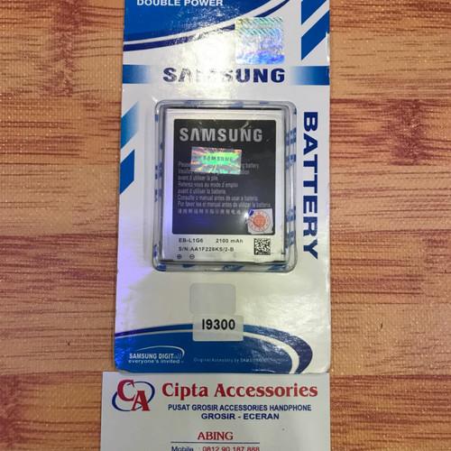 Foto Produk Batre Baterai Battery Samsung Sein S3 i9300 Grand i9082 i9080 Gran Neo dari CiptaSeluralShop