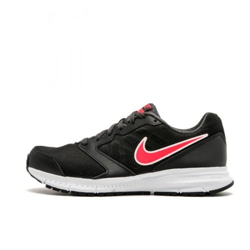 Foto Produk Sepatu Lari Nike Wmns Downshifter 6 Black Pink Original 684765-002 dari Ncr Sport