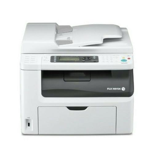 Foto Produk printer cm215fw FujiXerox dari mitra solusi store