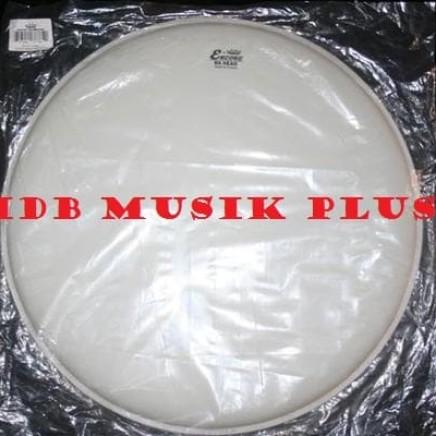 """Foto Produk Kulit Head Drum Snare 14"""" REMO ENCORE EN-0114-BA dari IDB MUSIK PLUS"""