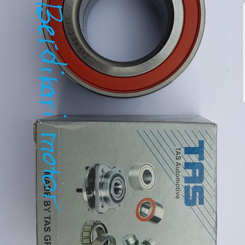 Foto Produk laher roda atau bearing roda bmw e30 bagian belakang dari BERDIKARI MOTORS