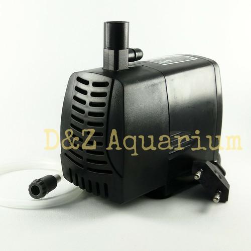 Jual Mesin Pompa Aquarium Yamano Wp 103 H Max 1 5 M Untuk Air Tawar Laut Kota Depok D Z Aquarium Tokopedia