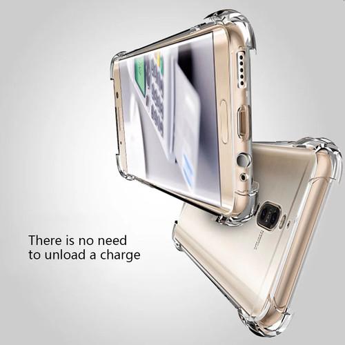 Foto Produk Huawei Mate 10 Pro Airbag Case TPU dari Creatinggo Solution