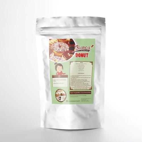 Foto Produk Bianca Lotus Donut Premix dari VBMARTID