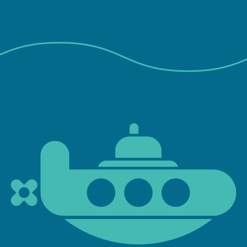 Foto Produk Deep Sea Adventure ( Original ) Toko Board Game dari Toko Board Game