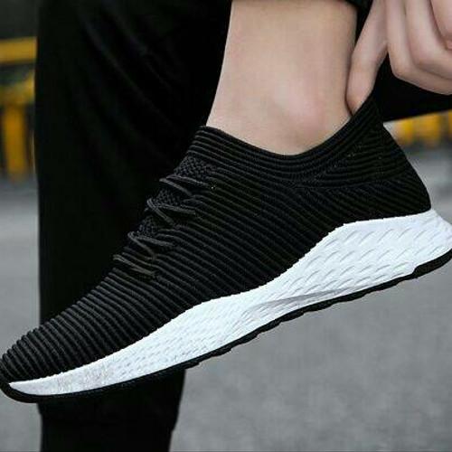 Foto Produk Sepatu Adidas Flyknit Racer Size 40-44 Sneakers pria terbaru sports dari Side Sport