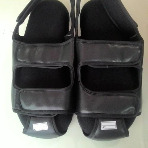 Foto Produk sandal diabetes / sendal diabetes dari toko barokkkkkah