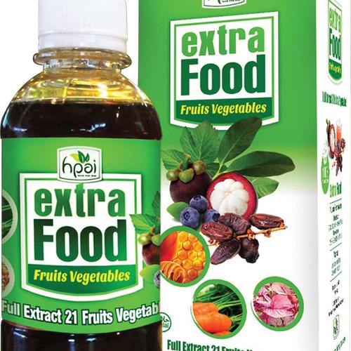 Foto Produk EXTRA FOOD HNI dari Yons Shop Klaten