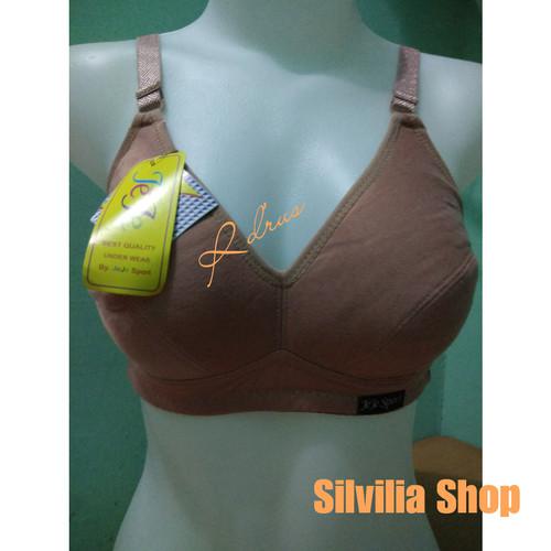 Foto Produk BH - Bra Wanita / Perempuan / Cewek dari silvilia shop