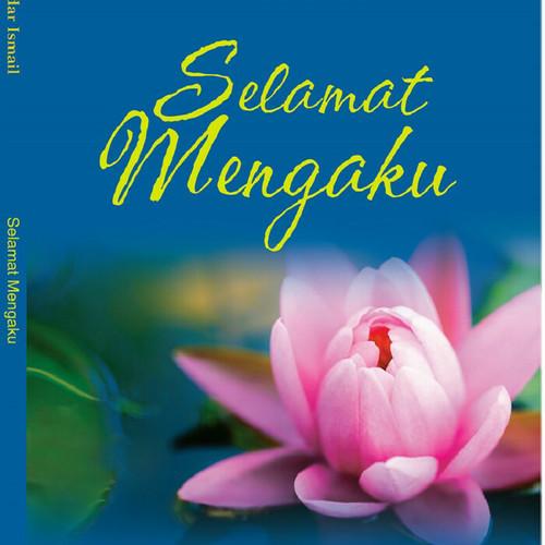 Foto Produk Selamat Mengaku - Buku Seri Selamat - Pdt Andar Ismail dari Berkat Rohani