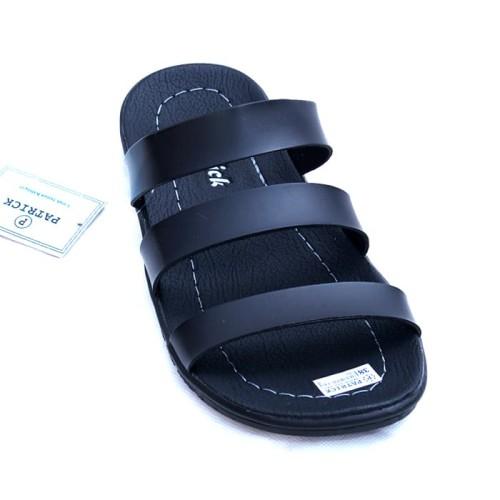 Foto Produk Sandal Pria Kasual P0 dari 23Mart