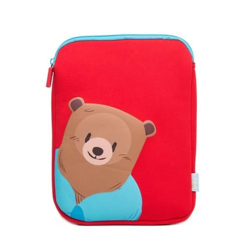 Foto Produk Tablet Sleeve Neoprene Bear dari Wigglo Indonesia