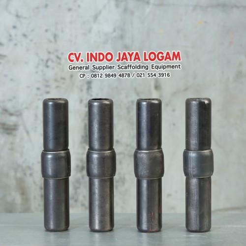 Foto Produk Join Joint Pin Jointpin untuk Steger Scaffolding dari Indo Jaya Logam