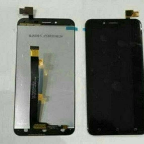 Foto Produk LCD+TS Asus Zenfone 3 Max ZC553KL [LCD / Touchsreen / Sparepart HP] dari Selular88
