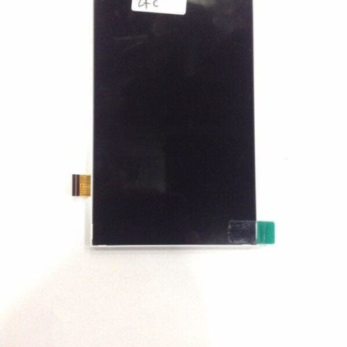 Foto Produk LCD Asus Zenfone C ZC451 / Zenfone 4C Z007 [Layar LCD / Sparepart HP] dari Selular88