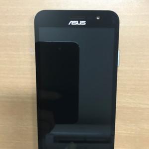 Foto Produk LCD+TS Asus Zenfone Go ZB500KG [Layar LCD / Touchscreen /Sparepart HP] dari Selular88