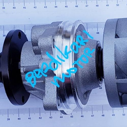 Foto Produk Water pump bmw m50 e36 e34 merk TAS dari BERDIKARI MOTORS